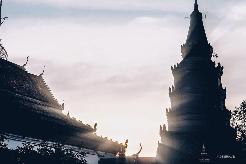 Campuchia huyen ao qua ong kinh cua chang trai 9X hinh anh 8