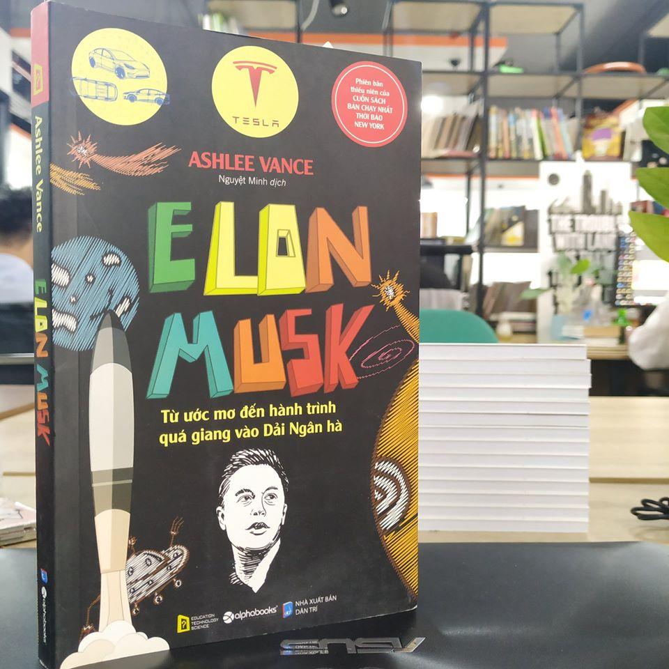 Elon Musk anh 4