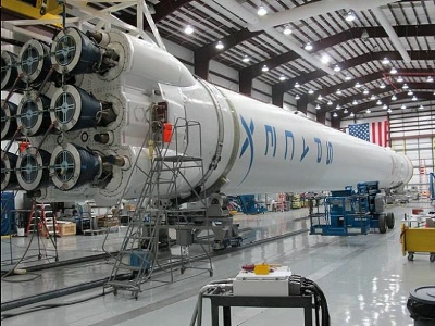 Elon Musk anh 2