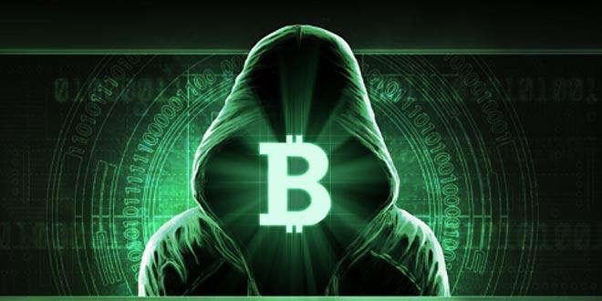 10 nam thang tram cua Bitcoin hinh anh 1