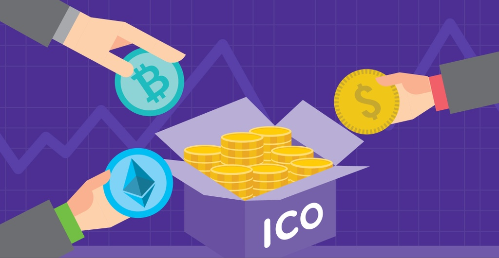 10 nam thang tram cua Bitcoin hinh anh 5