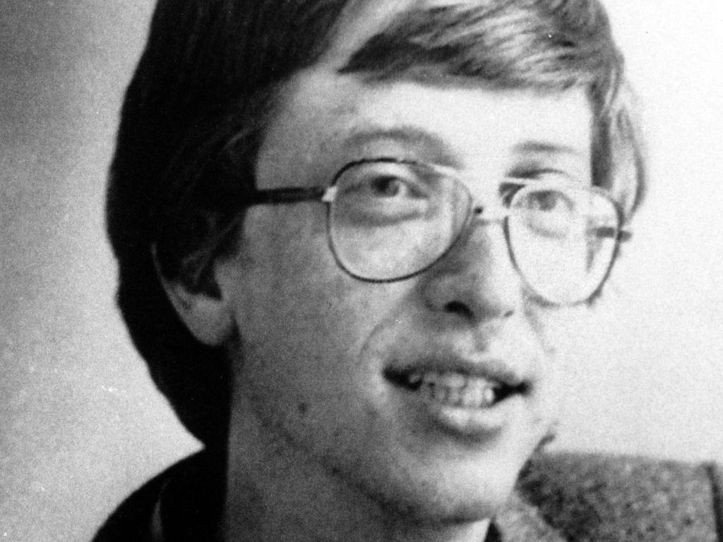 Ty phu Bill Gates duoc nuoi day the nao khi con nho? hinh anh 2 5b2d2cf31ae6621c008b55c6.jpeg