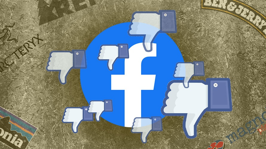 Facebook,  quang cao,  tay chay anh 2