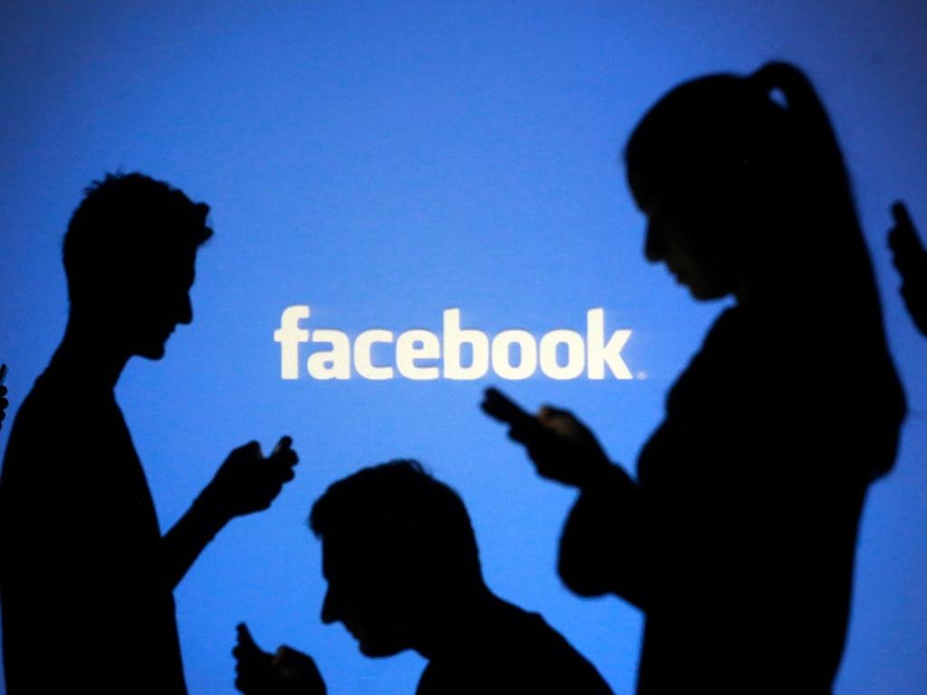 Facebook doi mat rui ro song con anh 2