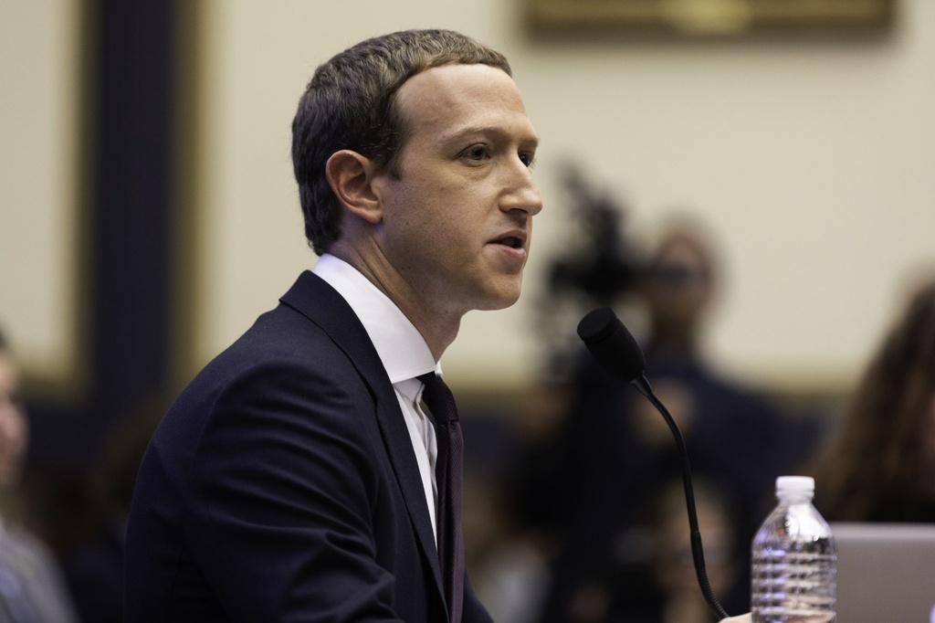Facebook doi mat rui ro song con anh 3