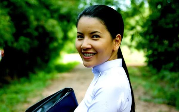6 phim truyen hinh Viet duoc lam lai tu Han Quoc nhan nhieu khen che hinh anh 2