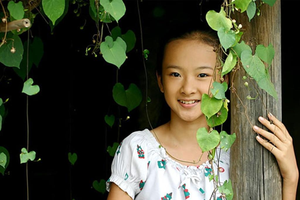 6 phim truyen hinh Viet duoc lam lai tu Han Quoc nhan nhieu khen che hinh anh 1