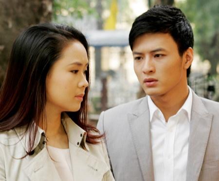 6 phim truyen hinh Viet duoc lam lai tu Han Quoc nhan nhieu khen che hinh anh 5