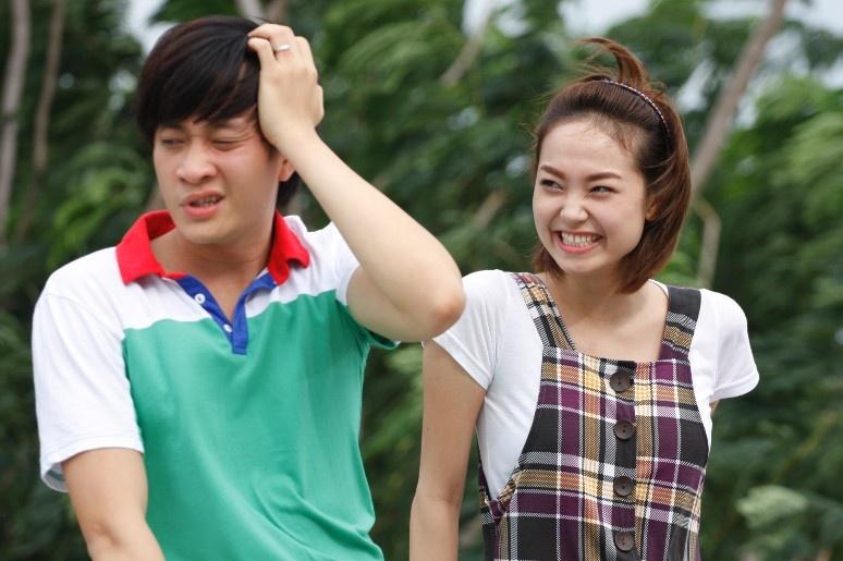 6 phim truyen hinh Viet duoc lam lai tu Han Quoc nhan nhieu khen che hinh anh 3