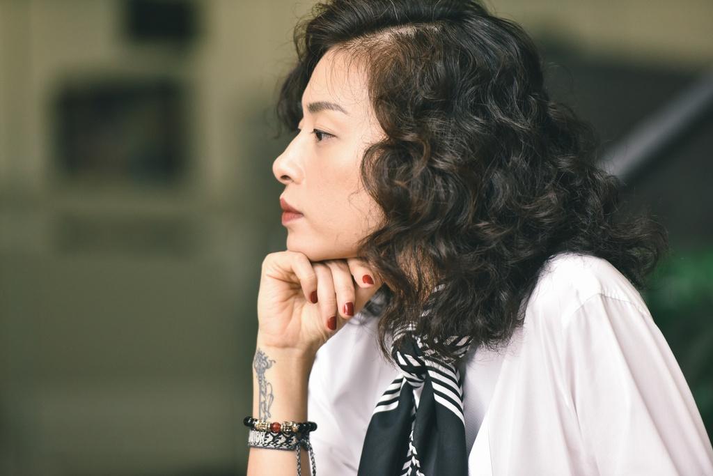 Ngo Thanh Van anh 5