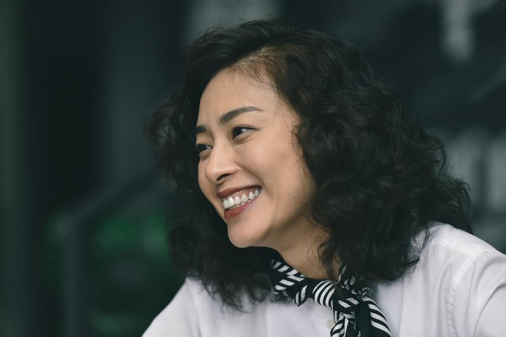 Ngo Thanh Van anh 1