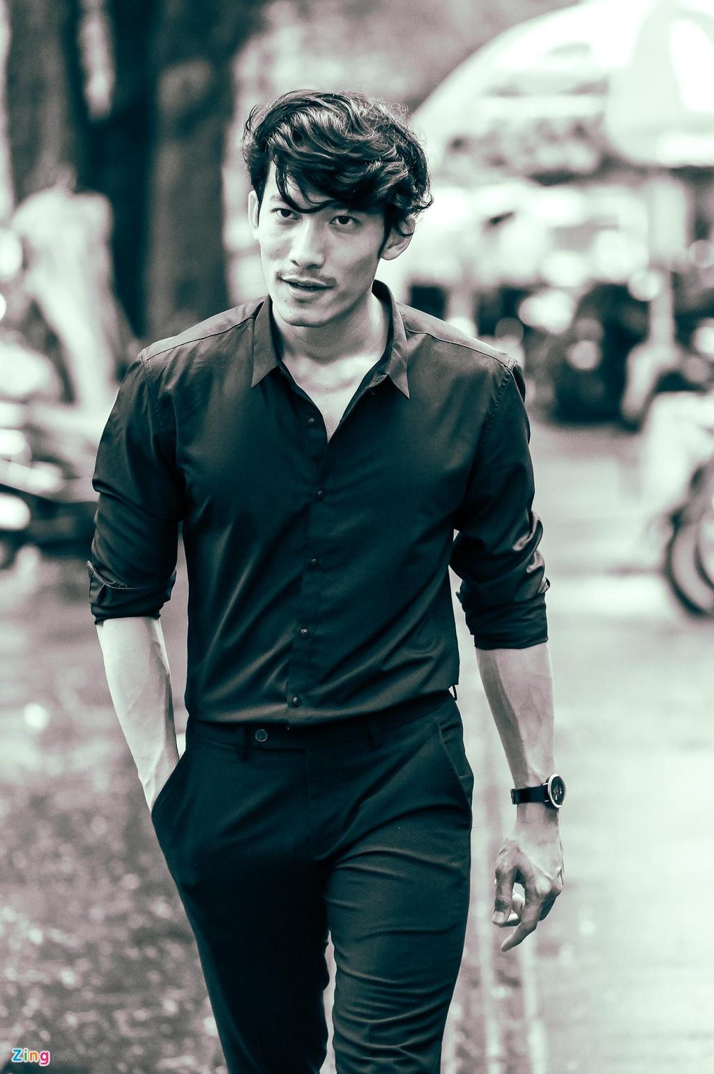 Lien Binh Phat Running Man anh 2