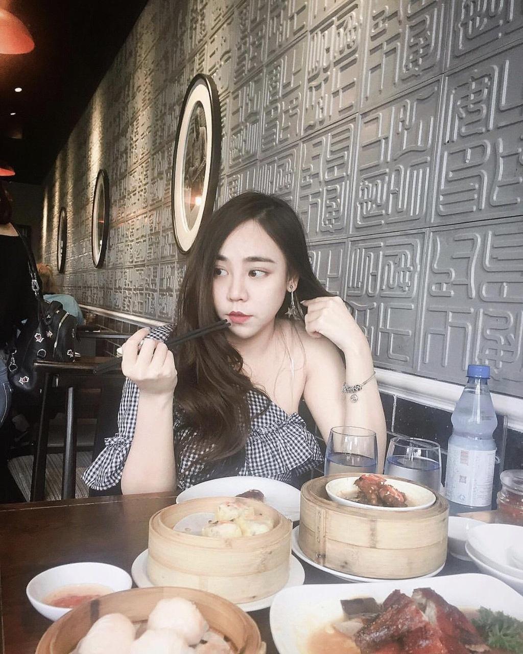 3 nhà hàng món Trung sang chảnh đổi bữa ngày cuối tuần