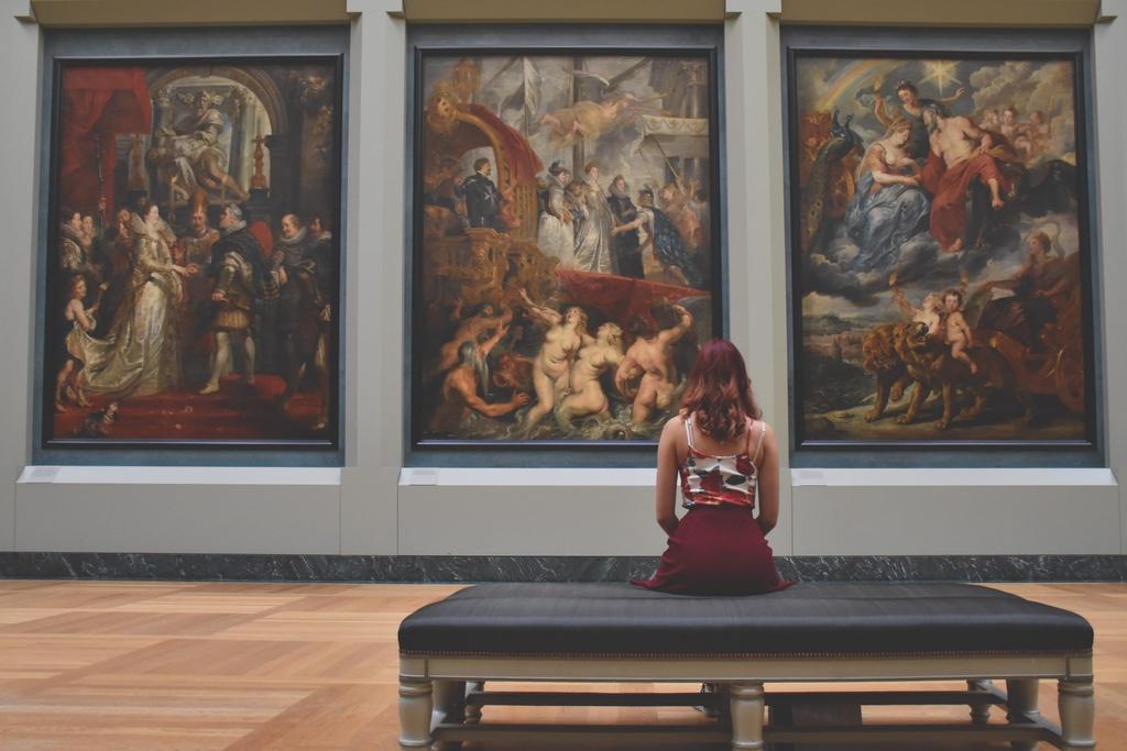 Những trải nghiệm hấp dẫn du khách khám phá khi tới Hà Lan