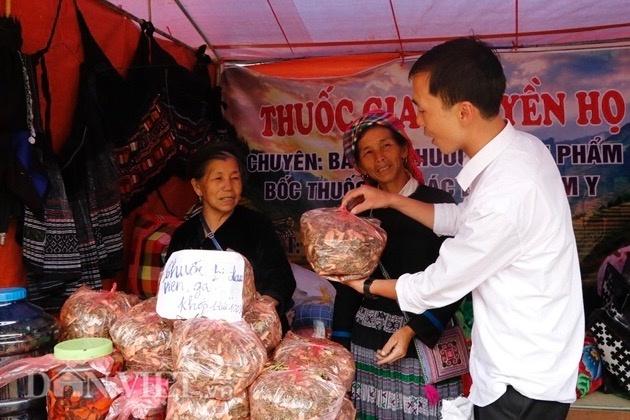 5 goi y cho chuyen di Mu Cang Chai tron ven hinh anh 20