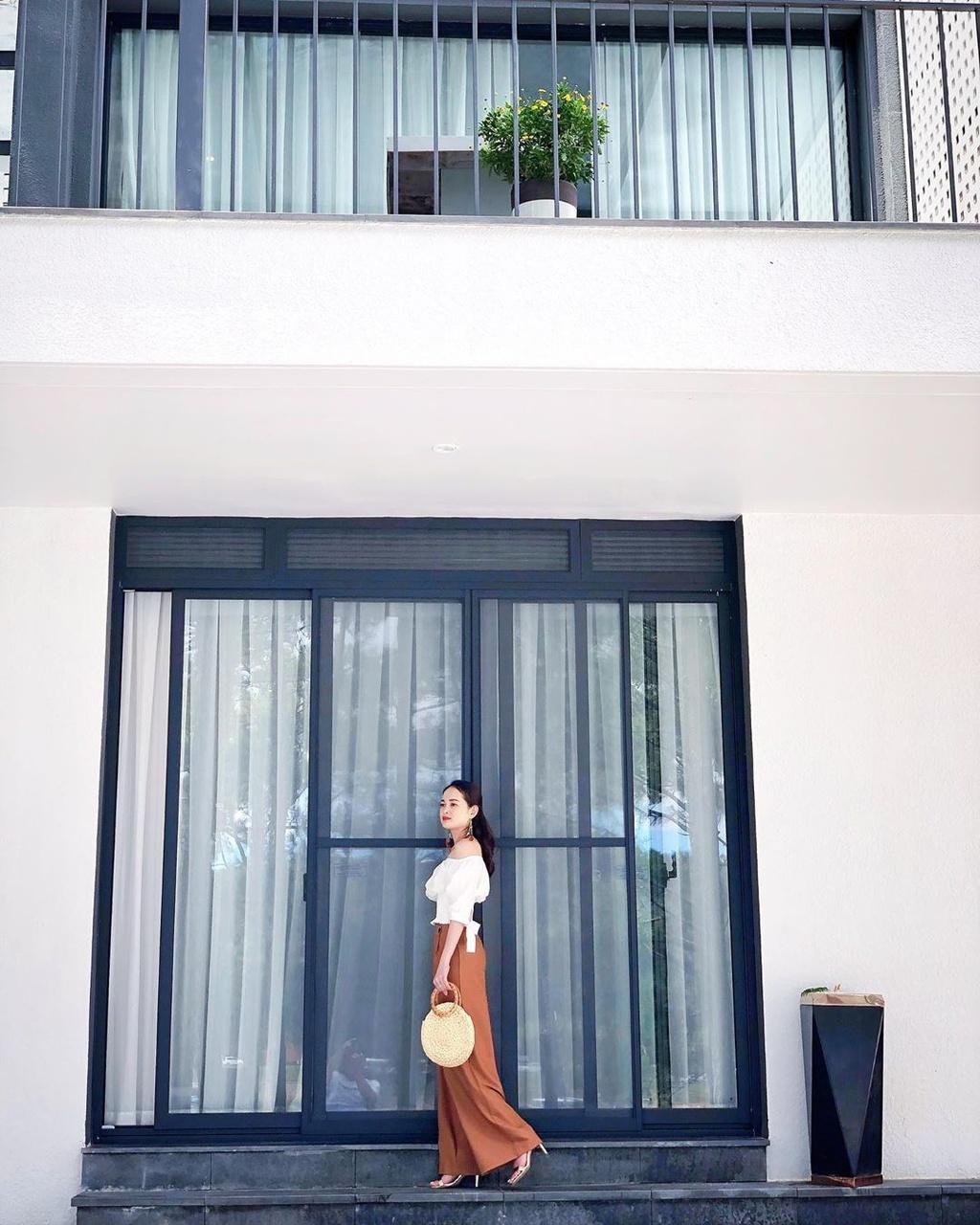 4 resort hang sang cho du khach tan huong thien nhien Da Lat hinh anh 3