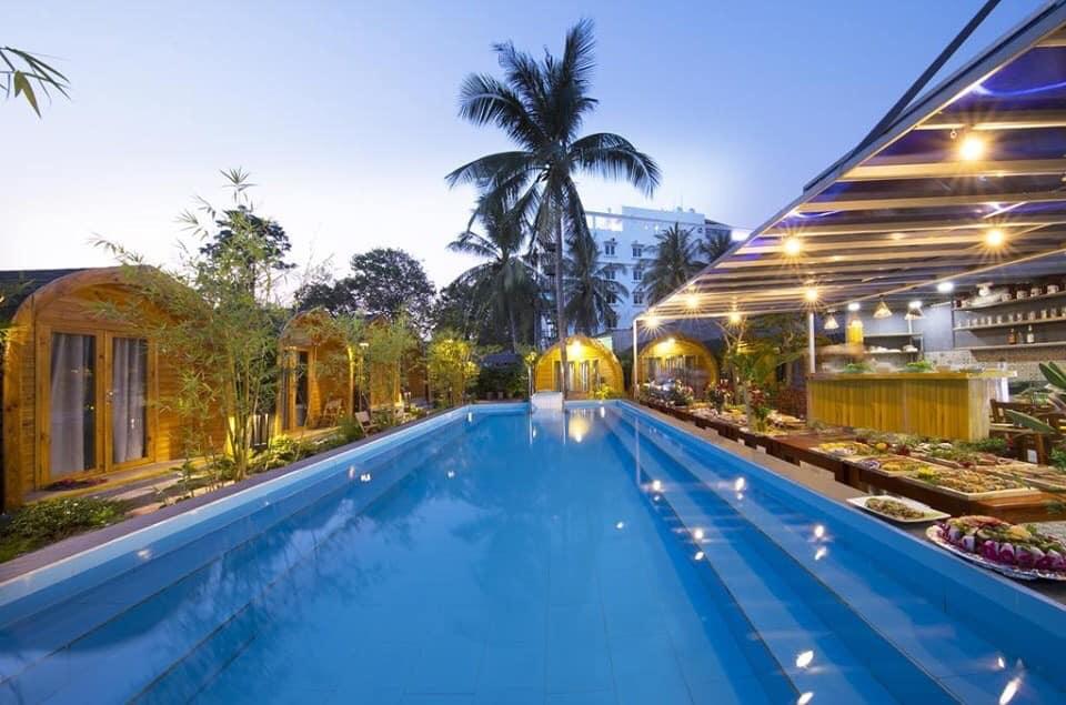 5 homestay Phu Quoc gia duoi 1 trieu dong hinh anh 2  - 67553191_1299488233545998_4401255856696459264_n_1 - 5 homestay Phú Quốc giá dưới 1 triệu đồng
