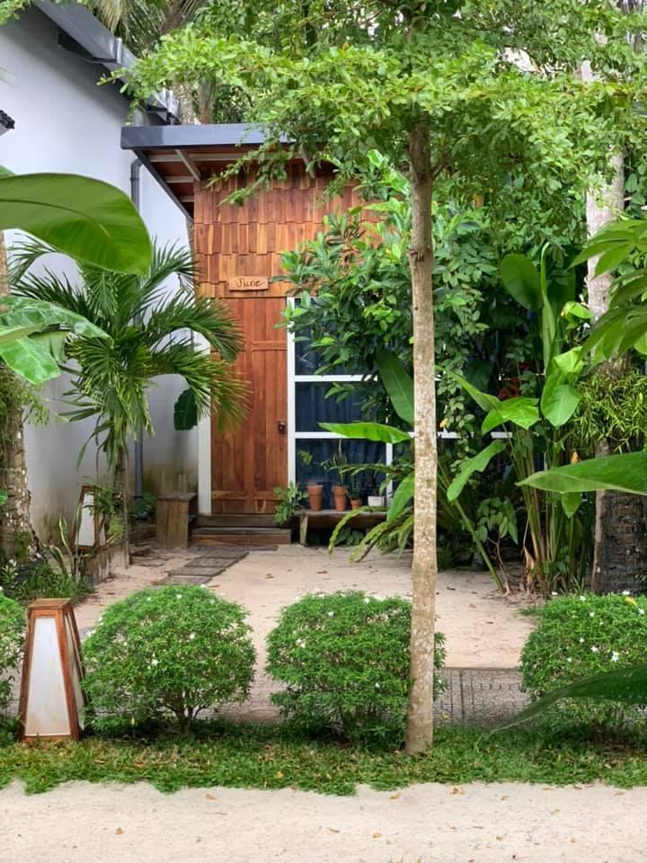 5 homestay Phu Quoc gia duoi 1 trieu dong hinh anh 19  - 74843789_2455926834650593_5167177576455602176_n - 5 homestay Phú Quốc giá dưới 1 triệu đồng