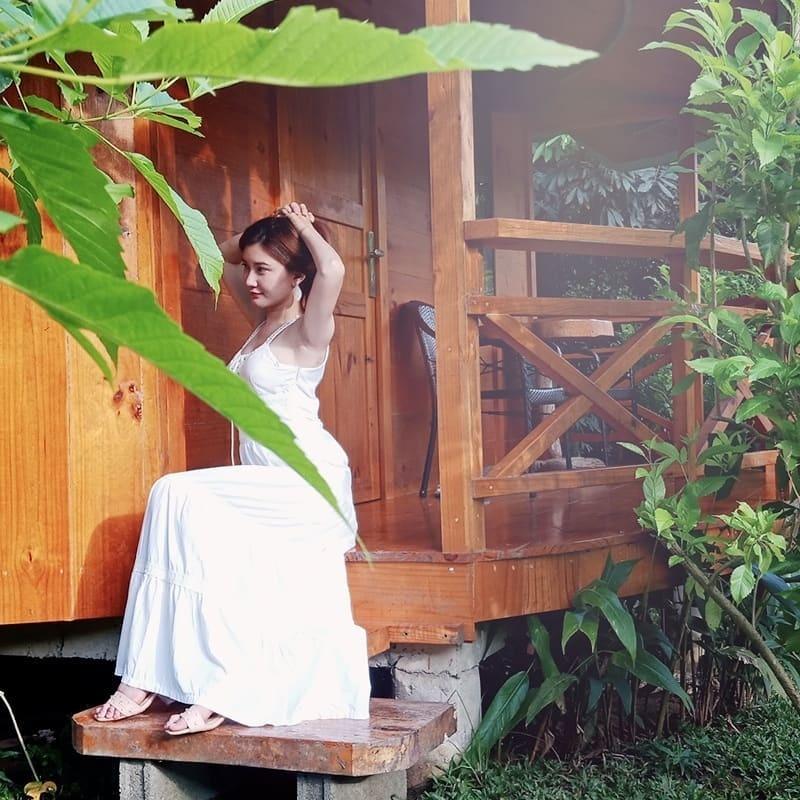 5 homestay Phu Quoc gia duoi 1 trieu dong hinh anh 23  - animyrin_37627647_1839343466157751_4631979614346936320_n - 5 homestay Phú Quốc giá dưới 1 triệu đồng