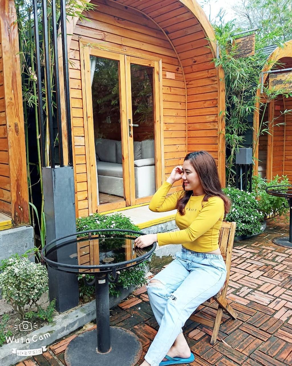 5 homestay Phu Quoc gia duoi 1 trieu dong hinh anh 4  - suongvn71_71092680_760896097686080_1192442518992703355_n_1 - 5 homestay Phú Quốc giá dưới 1 triệu đồng