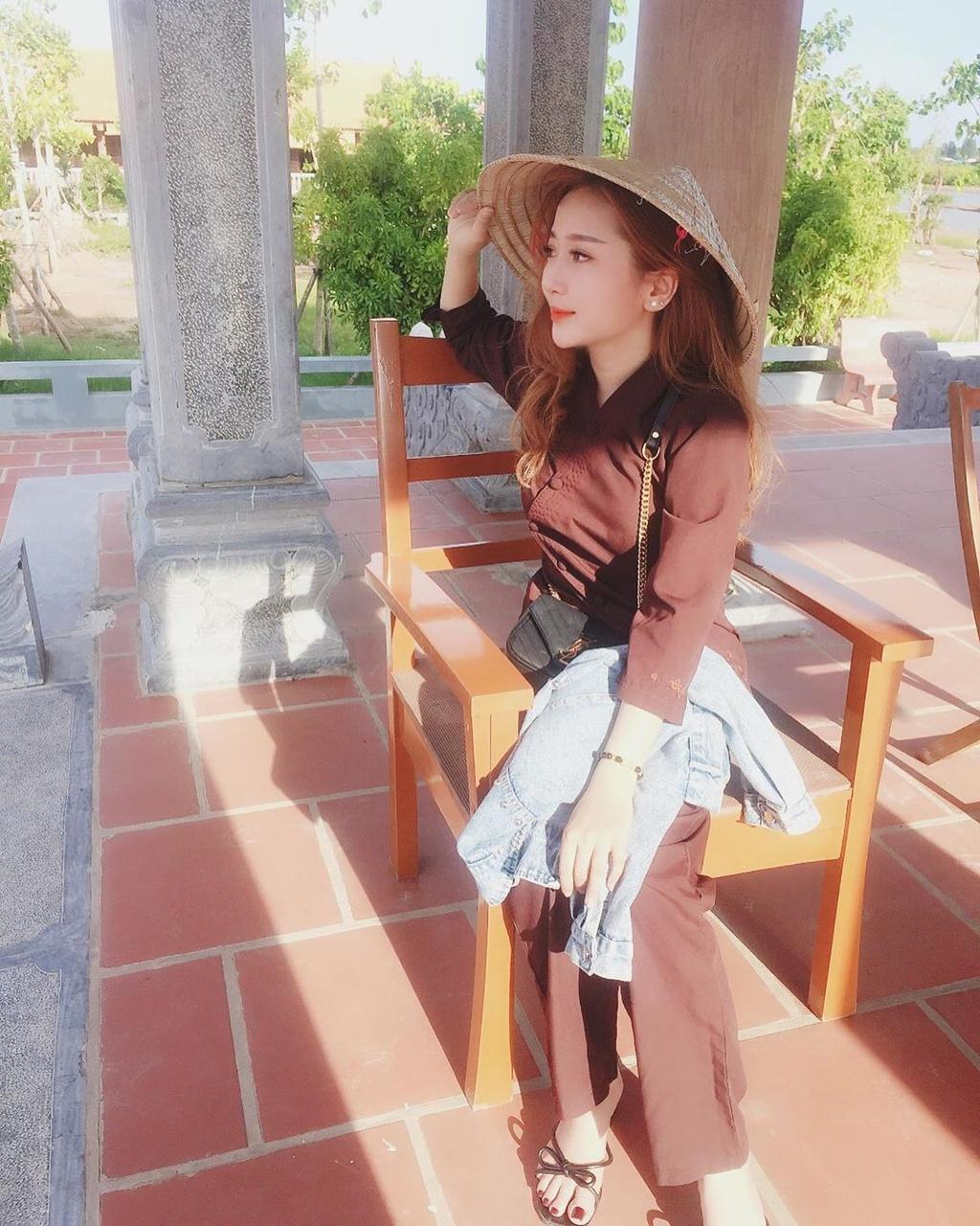 4 Thien vien Truc Lam noi tieng o Nam Bo hinh anh 25  - kimngan_o0_70887632_492119214707044_7413422124135787882_n - 4 Thiền viện Trúc Lâm nổi tiếng ở Nam Bộ