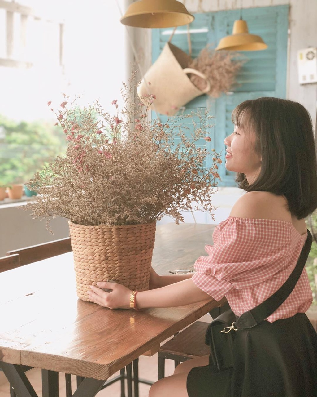 6 homestay view dep song ao o Nha Trang hinh anh 20 1m52_nii_43110059_1849058981845041_4089208331777755045_n.jpg