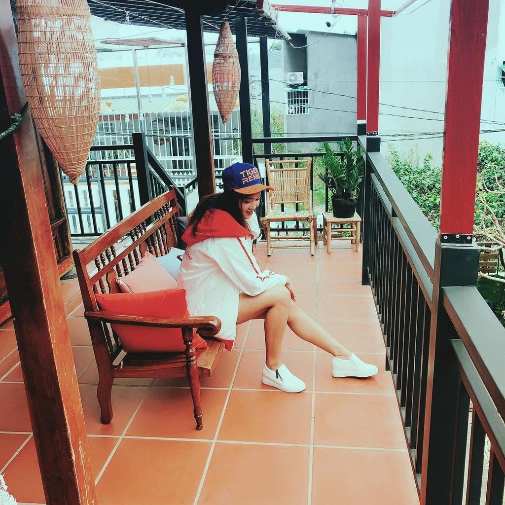 6 homestay view dep song ao o Nha Trang hinh anh 23 duyen_beauty111_26158390_141599503180448_3503593183432933376_n.jpg