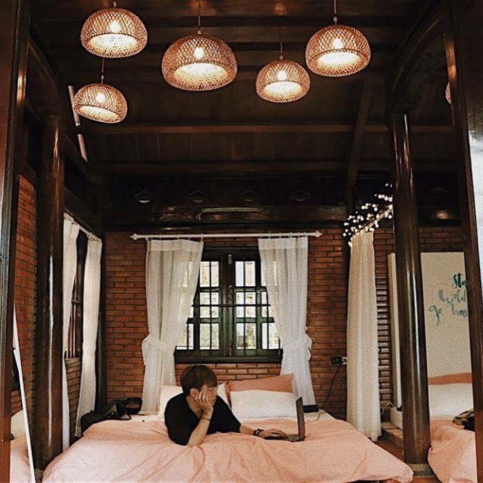 6 homestay view dep song ao o Nha Trang hinh anh 21 homestayholicvn_44702317_359414597967771_7139276132772961256_n.jpg