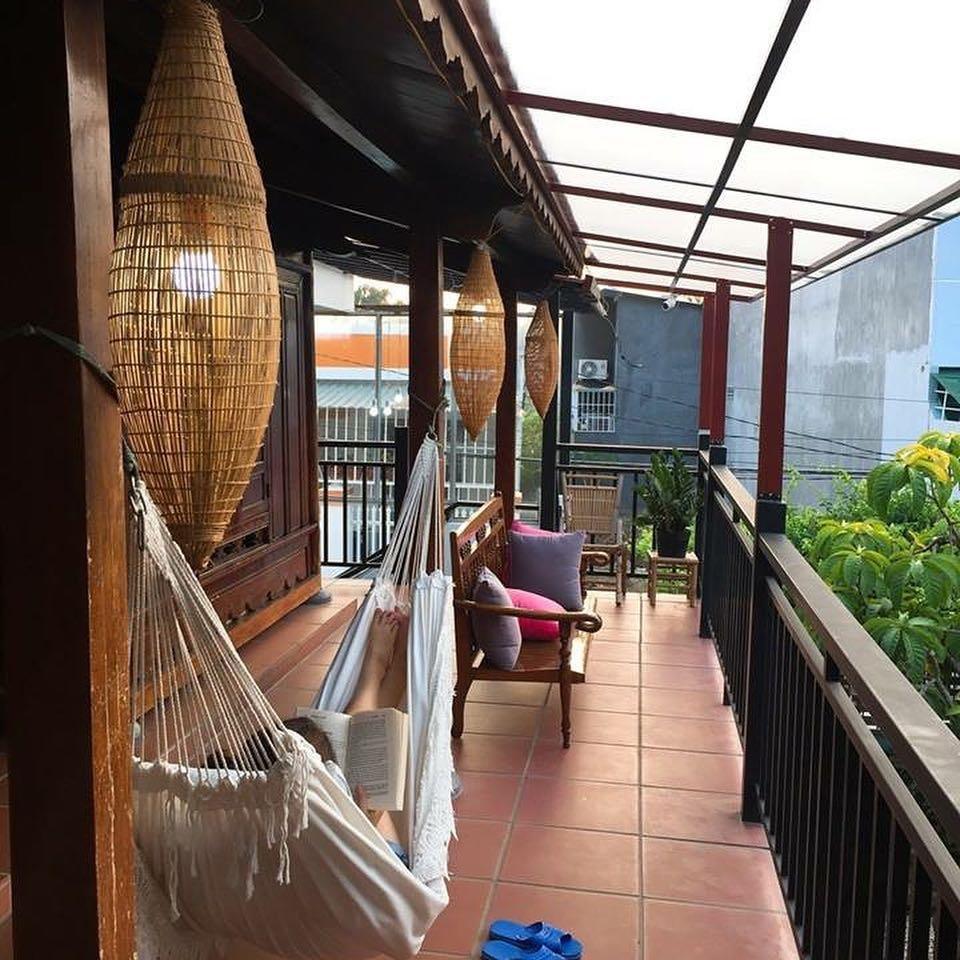 6 homestay view dep song ao o Nha Trang hinh anh 24 homestayholicvn_45344288_891612024562877_7395276676316535828_n.jpg