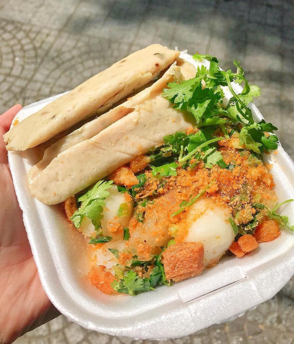 Nhung hang an ngon noi tieng cho Ben Thanh hinh anh 10 4_karla.foodblog.jpg