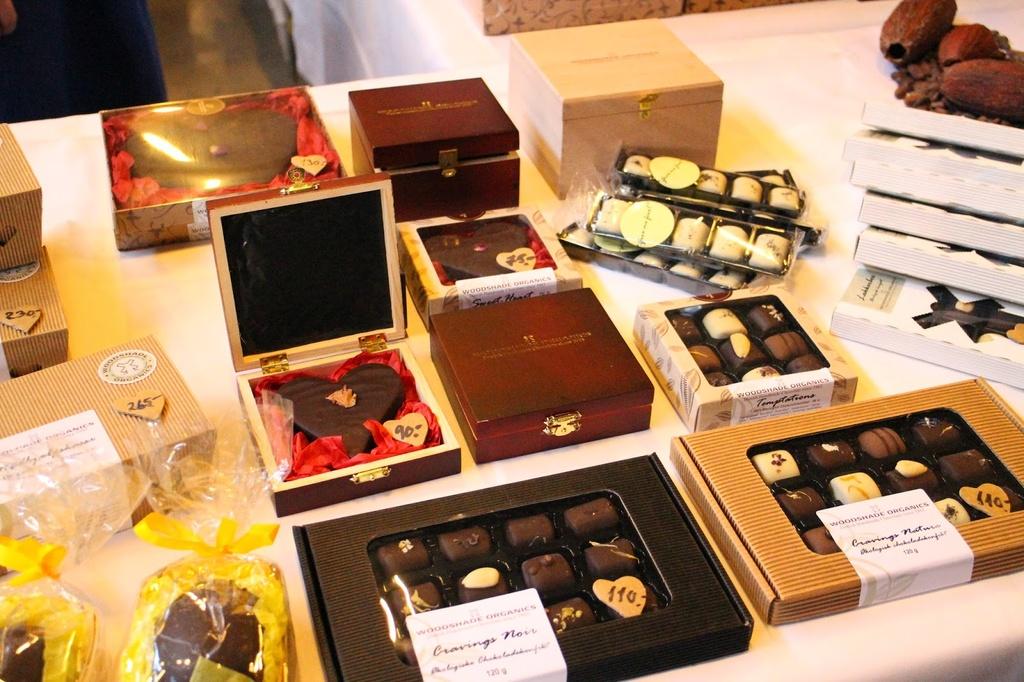 7 thien duong chocolate dan hao ngot kho long bo qua hinh anh 6 IMG_5915.JPG