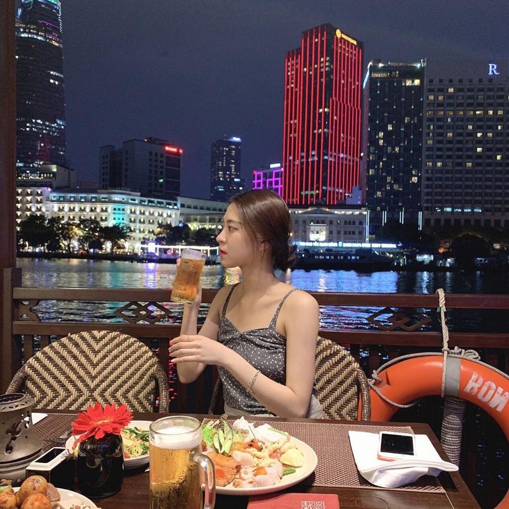 5 nha hang co view bo song lang man danh cho cac cap doi o TP.HCM hinh anh 12 4_jjung_jaewon97.jpg
