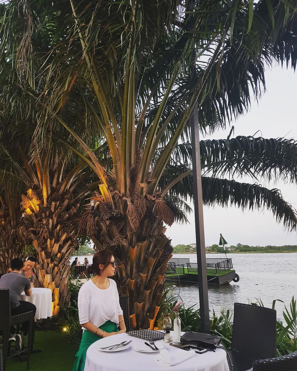 5 nha hang co view bo song lang man danh cho cac cap doi o TP.HCM hinh anh 14 5_mina791004.jpg