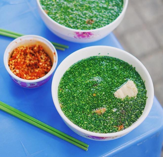 Mat ca ngu dai duong va loat mon ngon khong nen bo qua tai Phu Yen hinh anh 5 foodholicvn_1.jpg