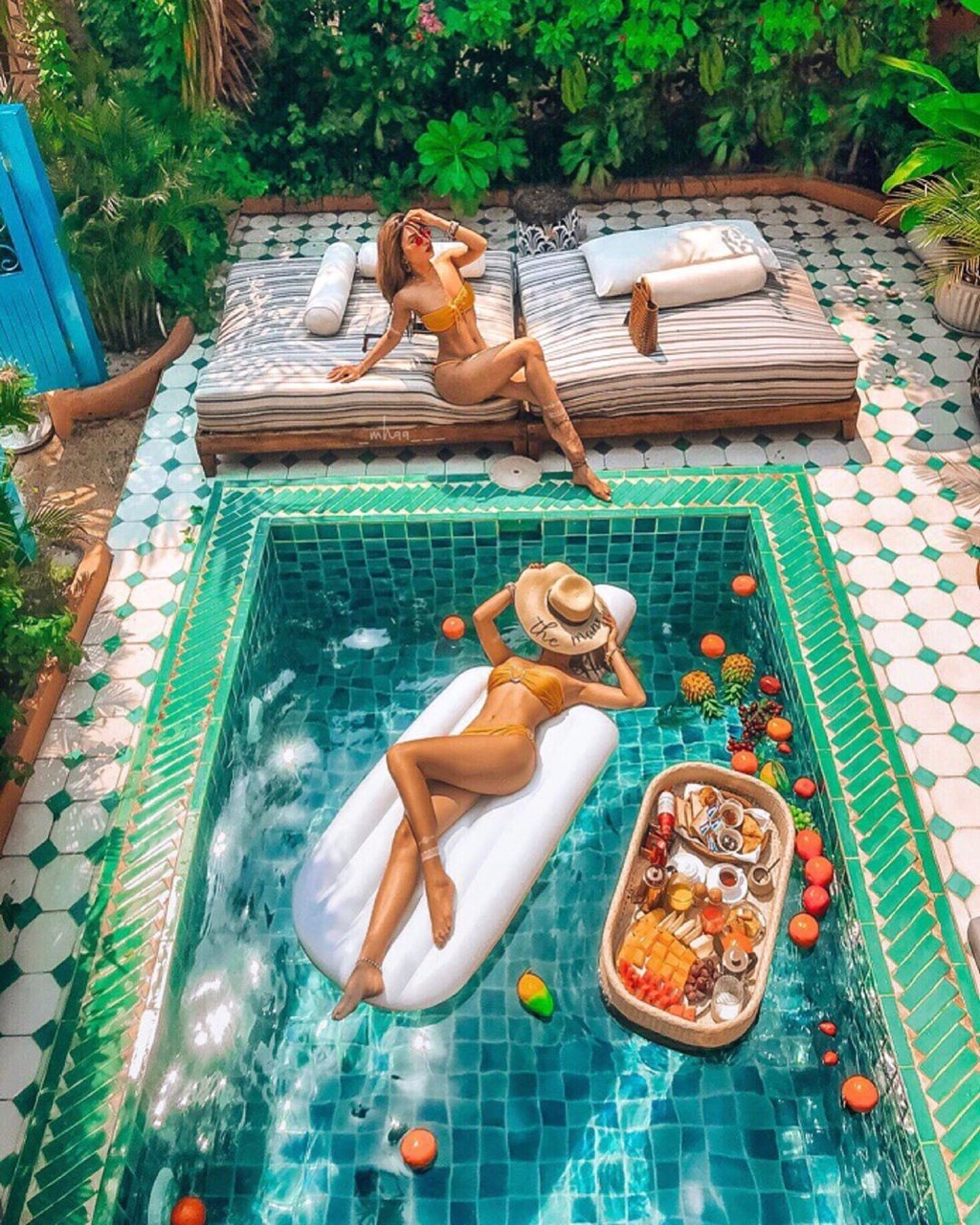 hotel Hoi An anh 7