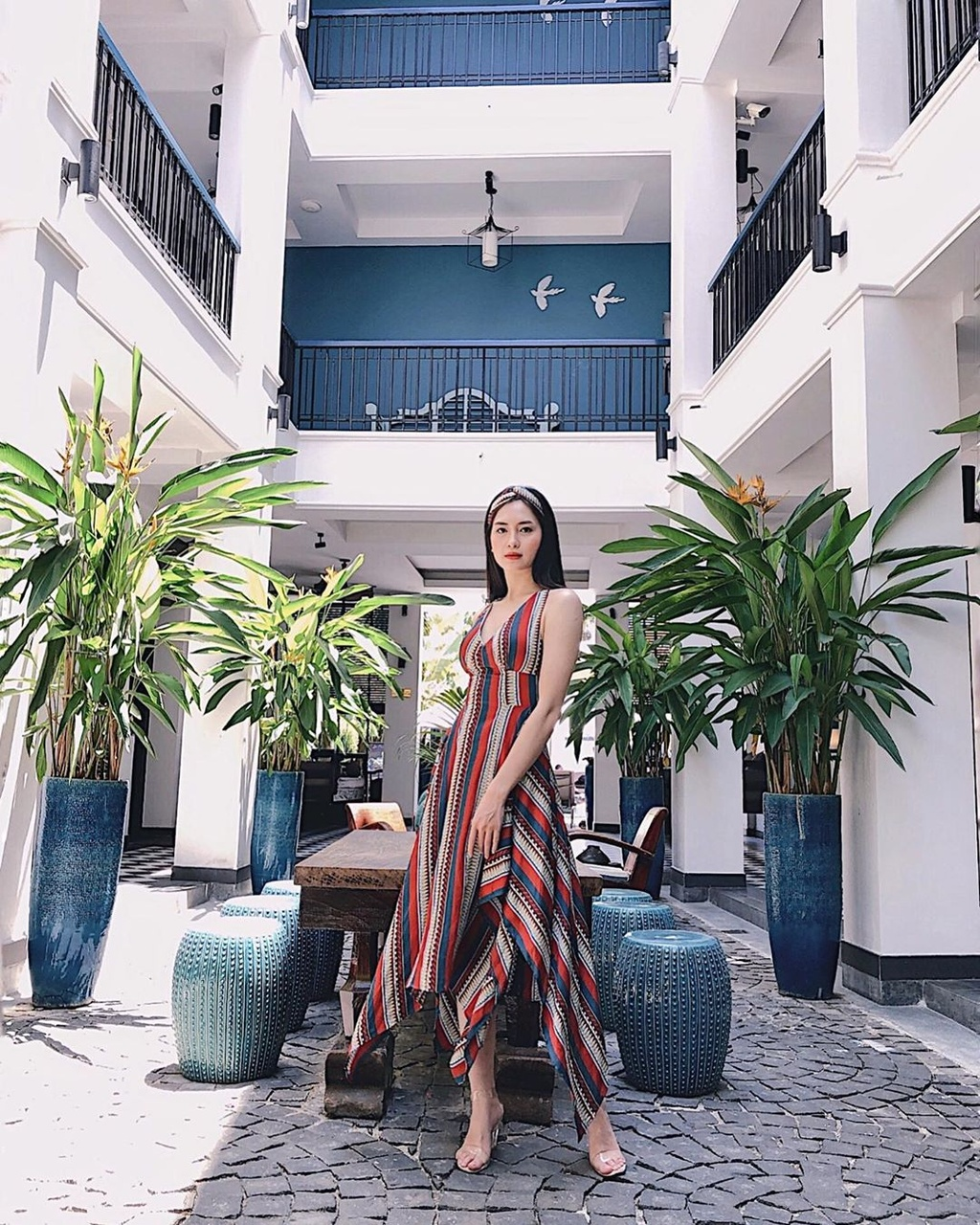 hotel Hoi An anh 10