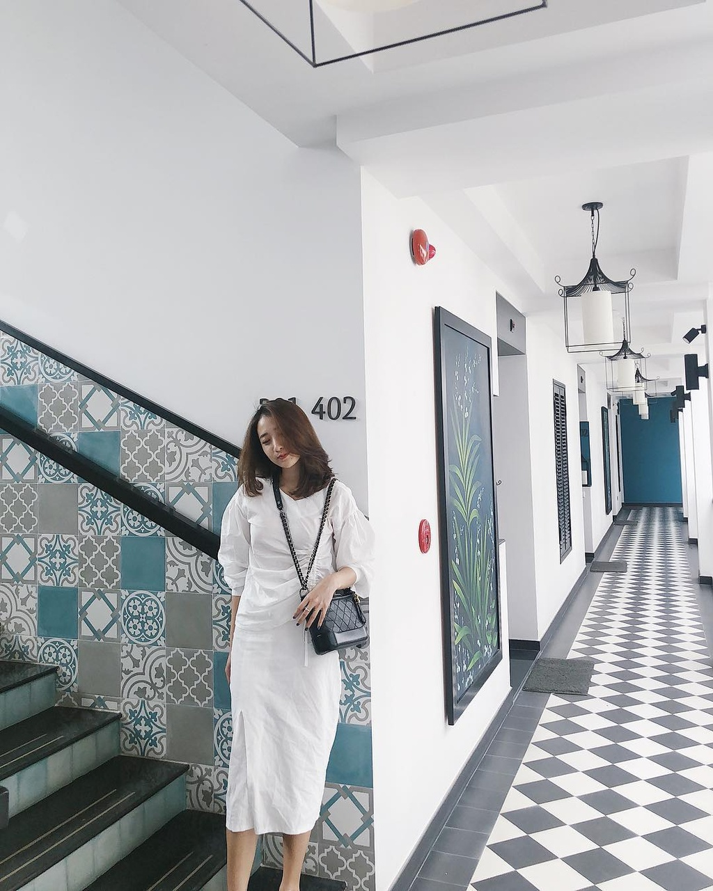 hotel Hoi An anh 8