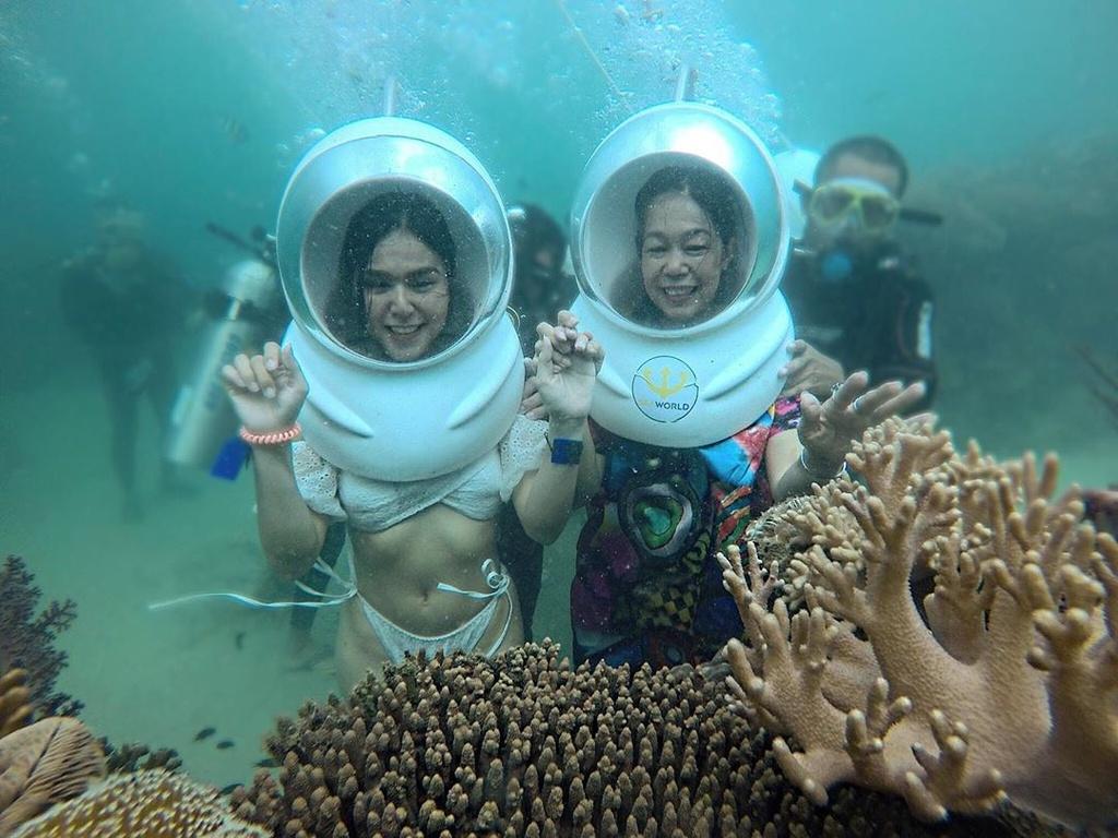 san ho o Phu Quoc anh 2  - 62247738_149290139485332_8469032375181283249_n - Trải nghiệm lặn biển ngắm san hô trên đảo ngọc Phú Quốc
