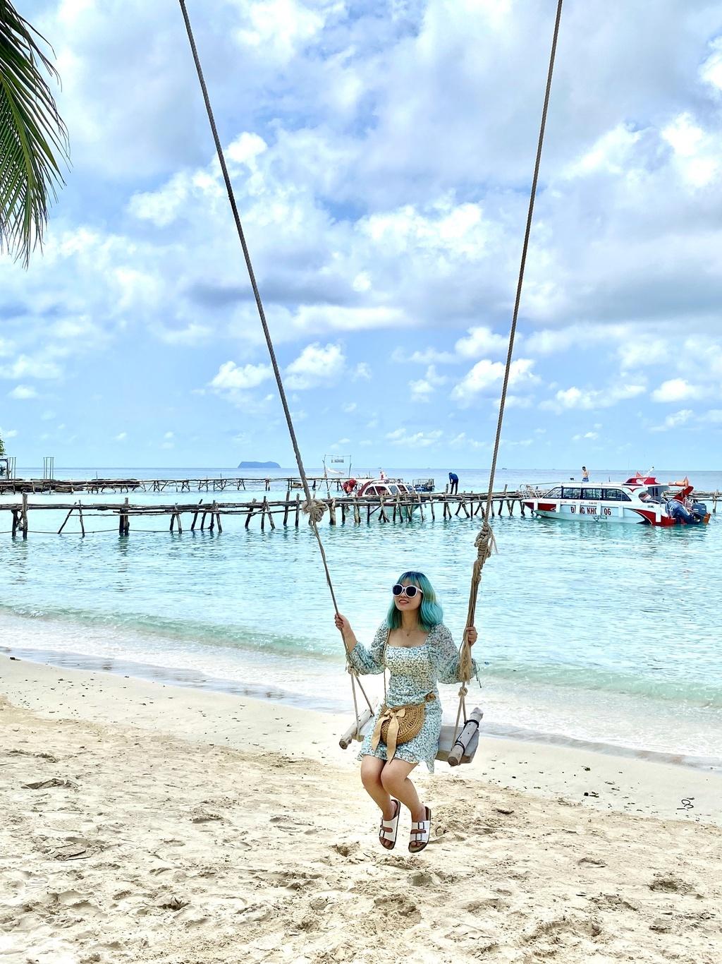 san ho o Phu Quoc anh 6  - IMG_8889 - Trải nghiệm lặn biển ngắm san hô trên đảo ngọc Phú Quốc