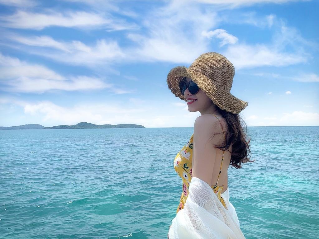 san ho o Phu Quoc anh 4  - du_lich_phu_quoc_5_1569574273527196511747 - Trải nghiệm lặn biển ngắm san hô trên đảo ngọc Phú Quốc