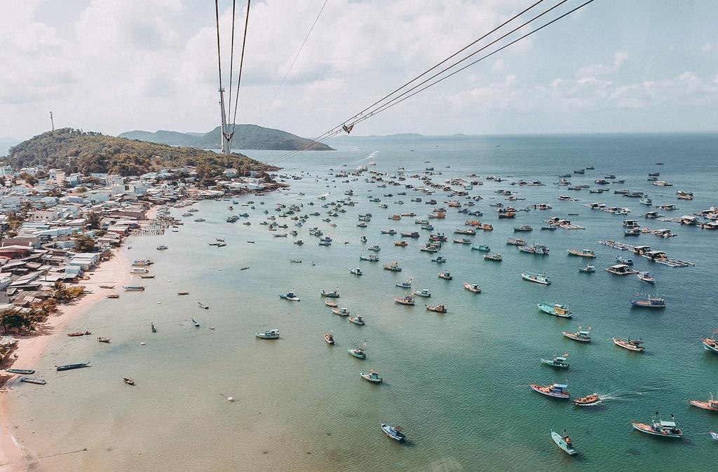 san ho o Phu Quoc anh 1  - e361a5e22d22d77c8e33 - Trải nghiệm lặn biển ngắm san hô trên đảo ngọc Phú Quốc