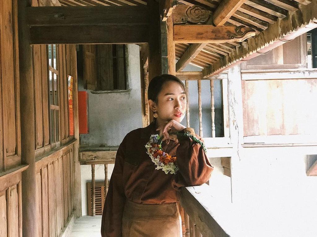 Check-in lien tay dinh thu co tua Trung Hoa tai Ha Giang hinh anh 8
