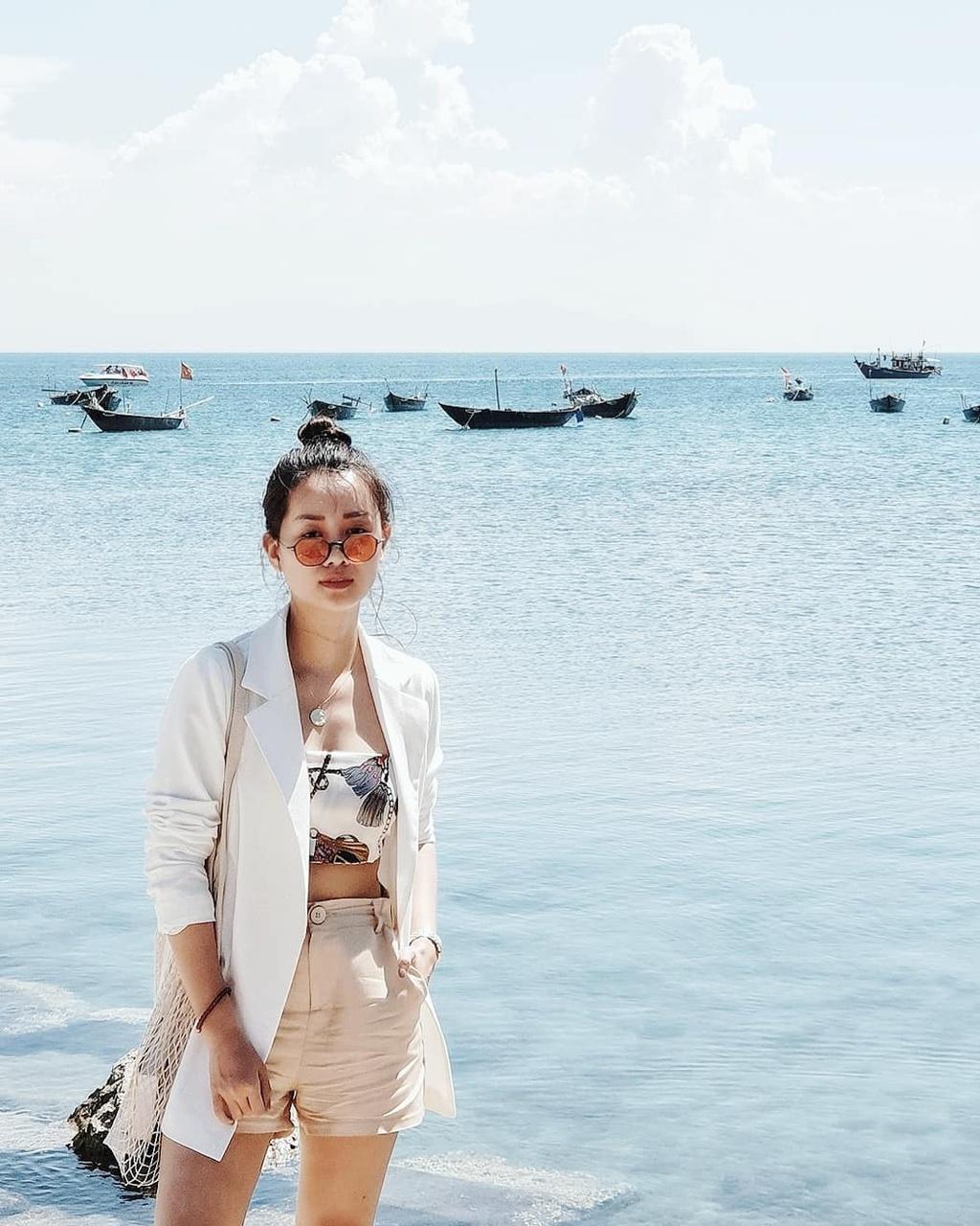 5 dia diem noi tieng thu hut gioi tre check-in o Quang Nam hinh anh 10