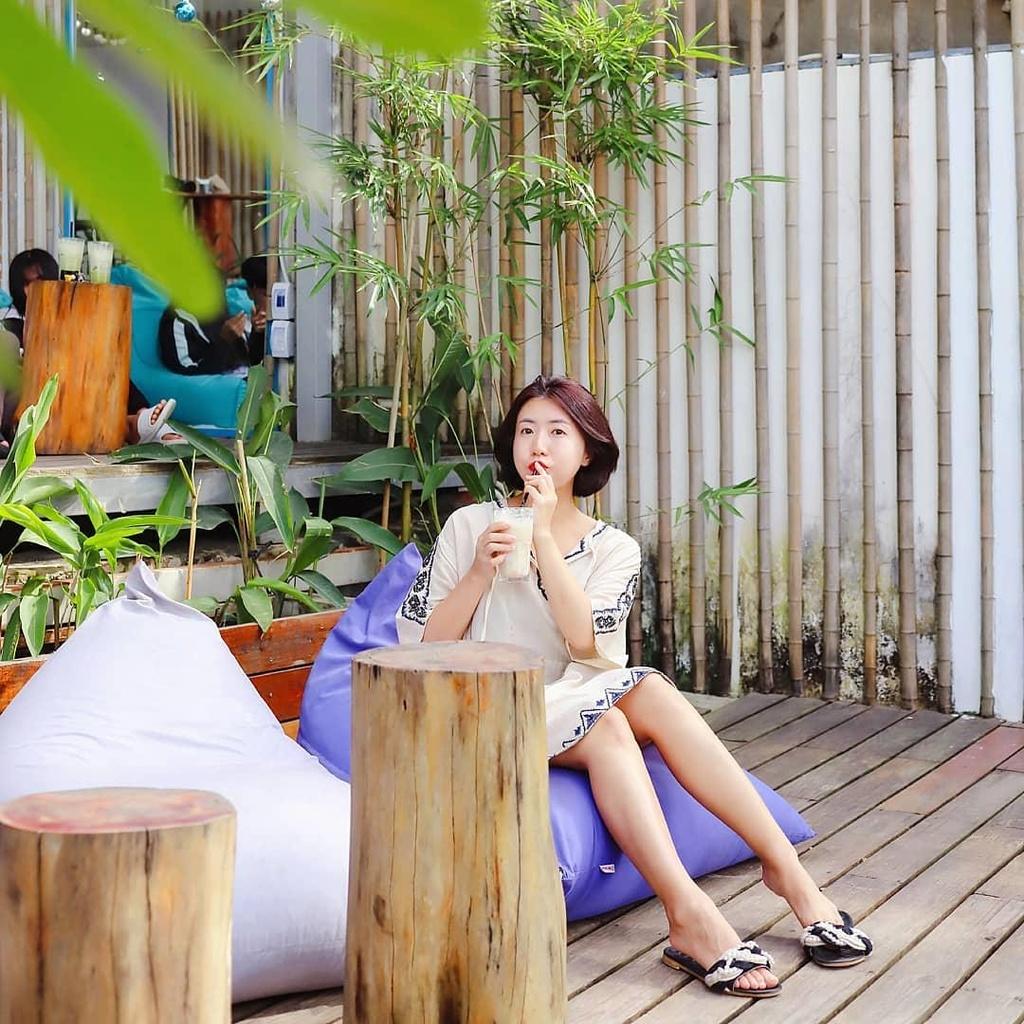 Tranh nong ngay he tai nhung quan ca phe view dep o Phu Quoc hinh anh 1 Tránh nóng ngày hè tại những quán cà phê view đẹp ở Phú Quốc - 49395925_355185441937587_5142400383368763675_n - Tránh nóng ngày hè tại những quán cà phê view đẹp ở Phú Quốc