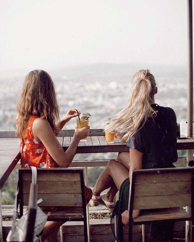 Tranh nong ngay he tai nhung quan ca phe view dep o Phu Quoc hinh anh 8 Tránh nóng ngày hè tại những quán cà phê view đẹp ở Phú Quốc - 51750063_265816744295937_4321414131286251483_n - Tránh nóng ngày hè tại những quán cà phê view đẹp ở Phú Quốc