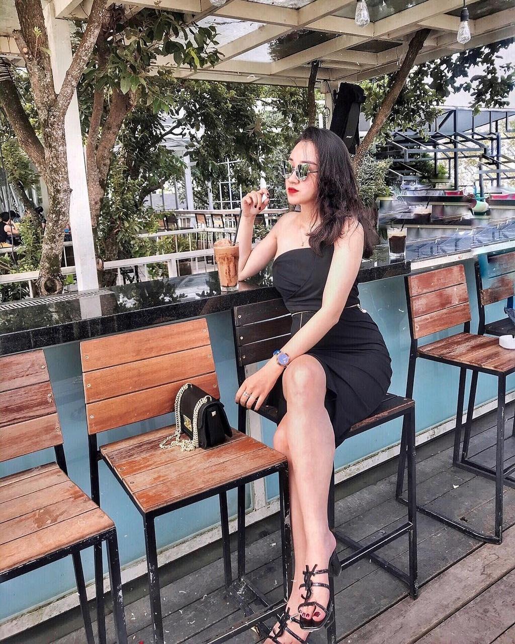 Tranh nong ngay he tai nhung quan ca phe view dep o Phu Quoc hinh anh 12 Tránh nóng ngày hè tại những quán cà phê view đẹp ở Phú Quốc - 52087655_635887593535597_6072697468796700372_n - Tránh nóng ngày hè tại những quán cà phê view đẹp ở Phú Quốc
