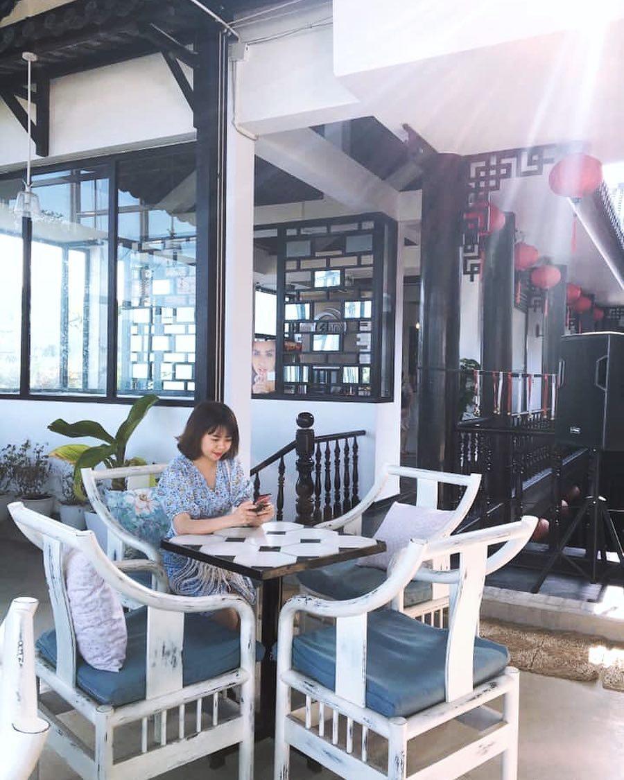 Tranh nong ngay he tai nhung quan ca phe view dep o Phu Quoc hinh anh 13 Tránh nóng ngày hè tại những quán cà phê view đẹp ở Phú Quốc - 53730443_168480074138860_7281922219676856732_n - Tránh nóng ngày hè tại những quán cà phê view đẹp ở Phú Quốc