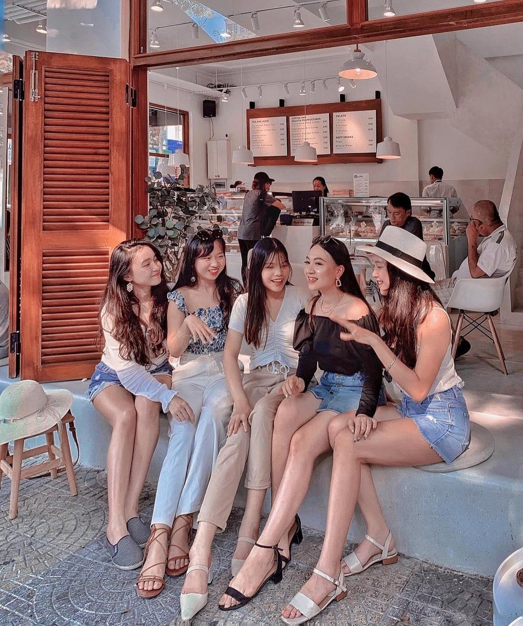 5 qua ca phe view dep o Da Nang anh 23