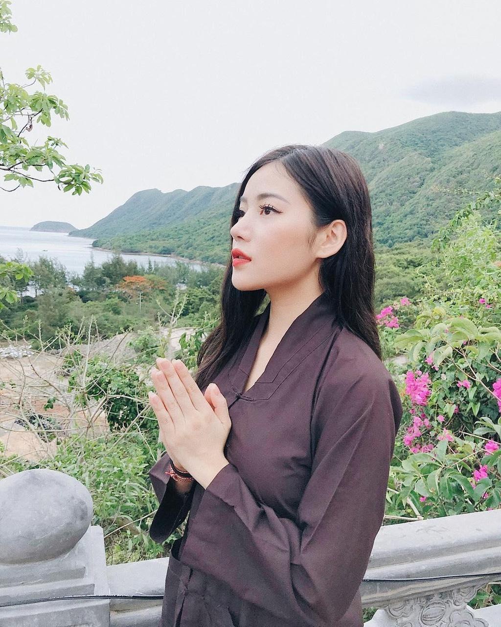 Bai Dam Trau va nhung diem check-in khong the bo qua khi den Con Dao hinh anh 15