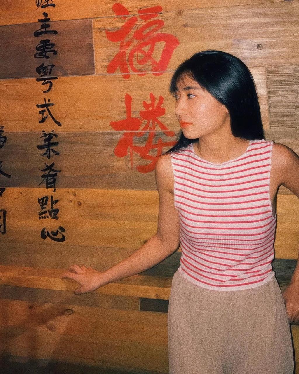 4 nha hang Hong Kong ngon, nhieu goc check-in ao dieu o TP.HCM hinh anh 14